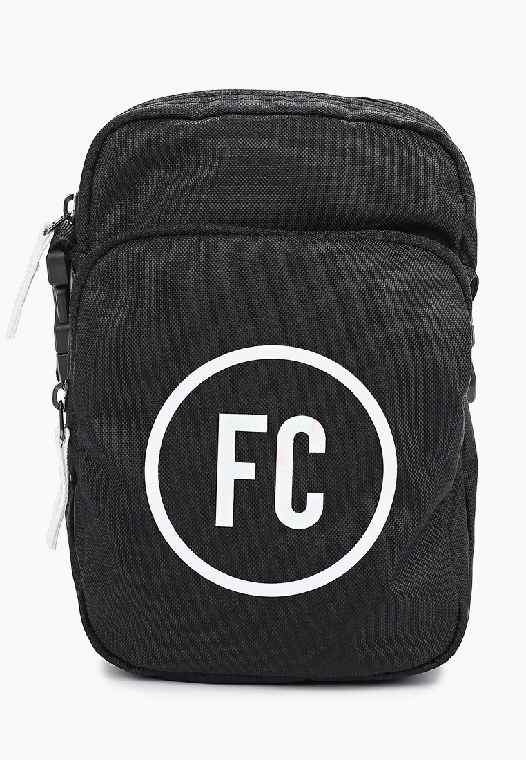 Спортивная сумка Nike (Найк) CQ0783