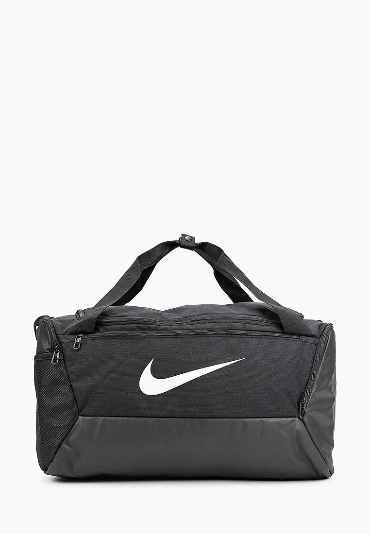 Спортивная сумка Nike (Найк) BA5957: изображение 1