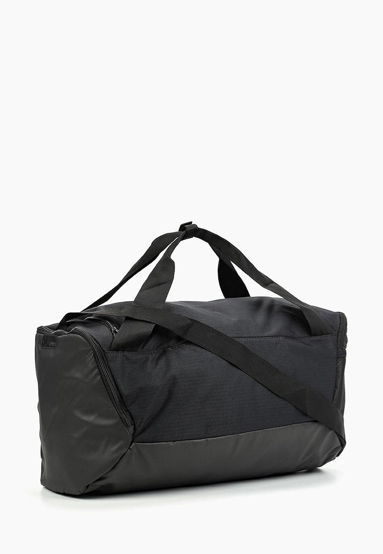 Спортивная сумка Nike (Найк) BA5957: изображение 2