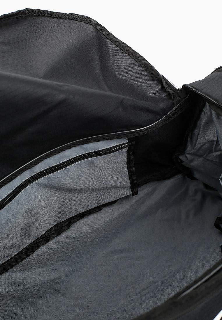 Спортивная сумка Nike (Найк) BA5957: изображение 3