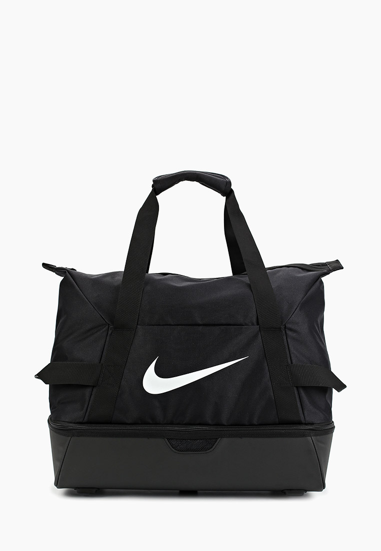 Спортивная сумка Nike (Найк) BA5507