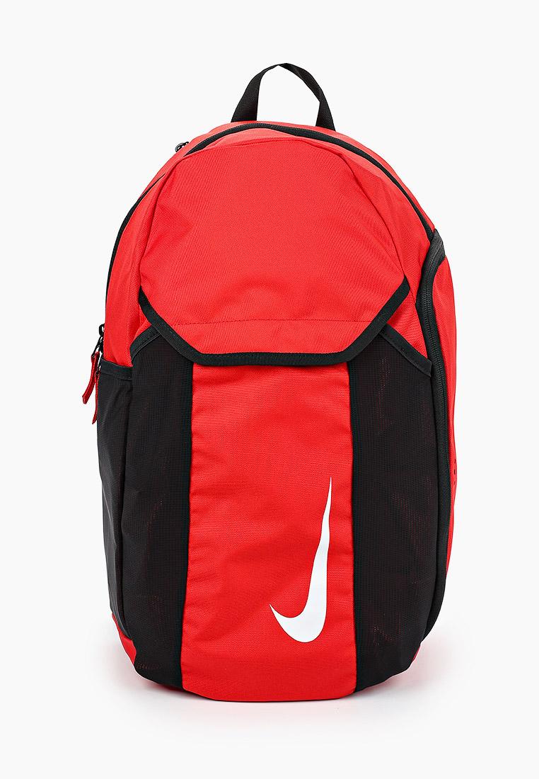 Рюкзак Nike (Найк) BA5501