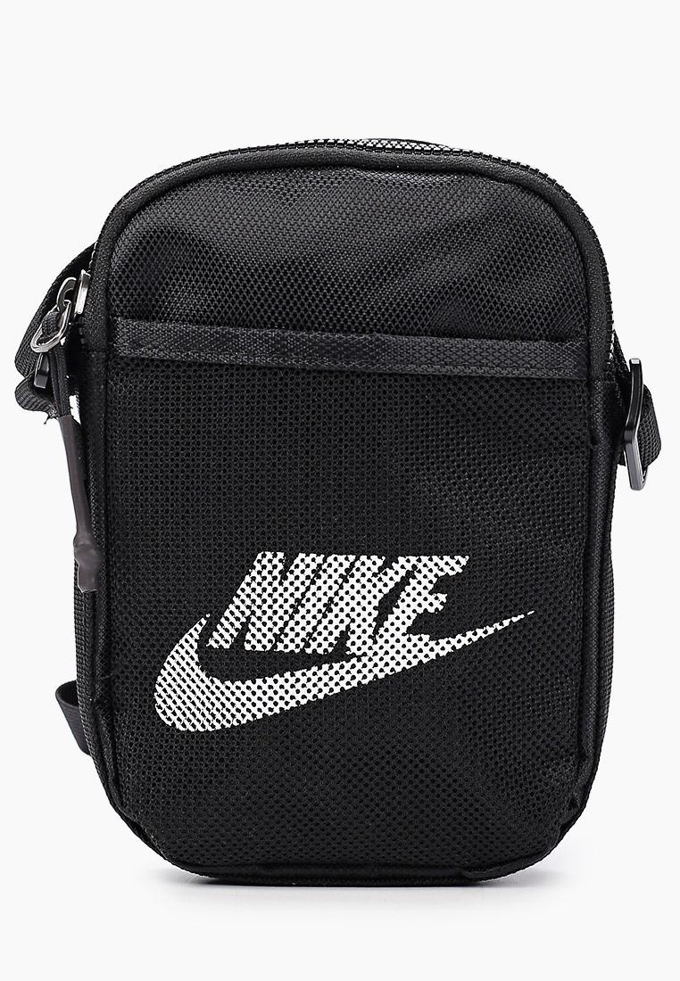 Спортивная сумка Nike (Найк) Сумка Nike