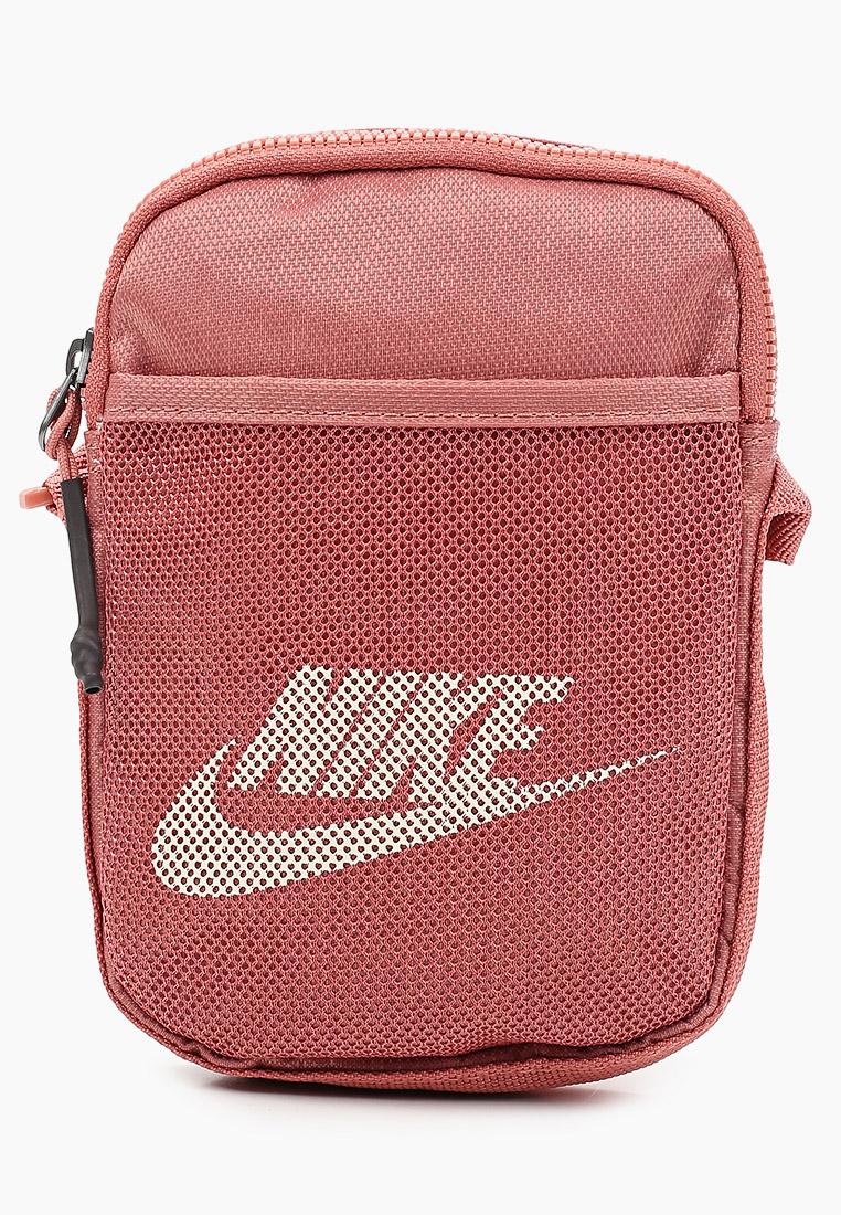 Спортивная сумка Nike (Найк) BA5871