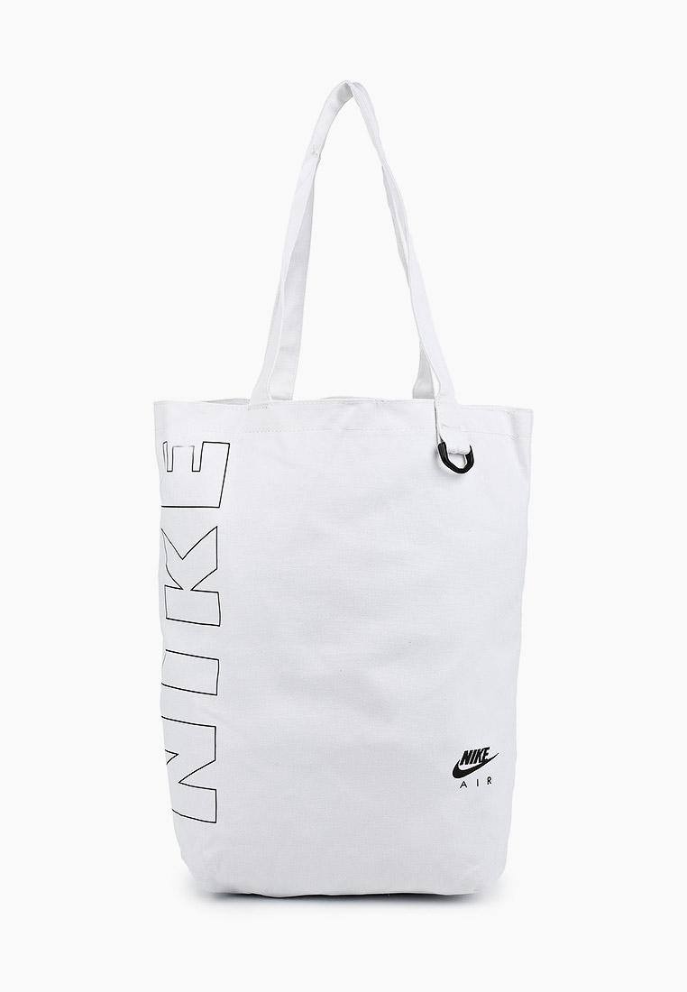 Спортивная сумка Nike (Найк) BA6027
