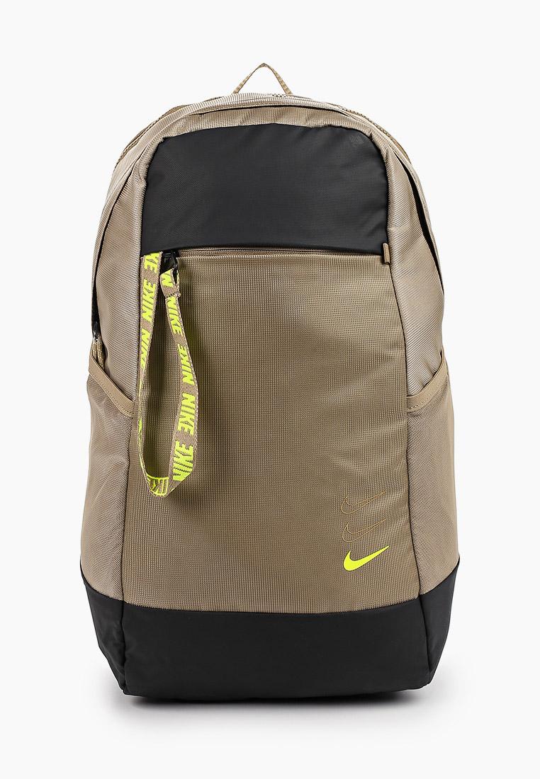 Рюкзак Nike (Найк) BA6143