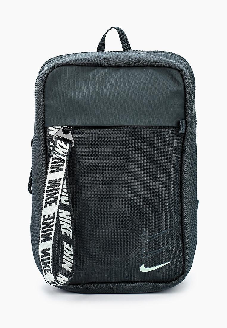 Спортивный рюкзак Nike (Найк) BA6144