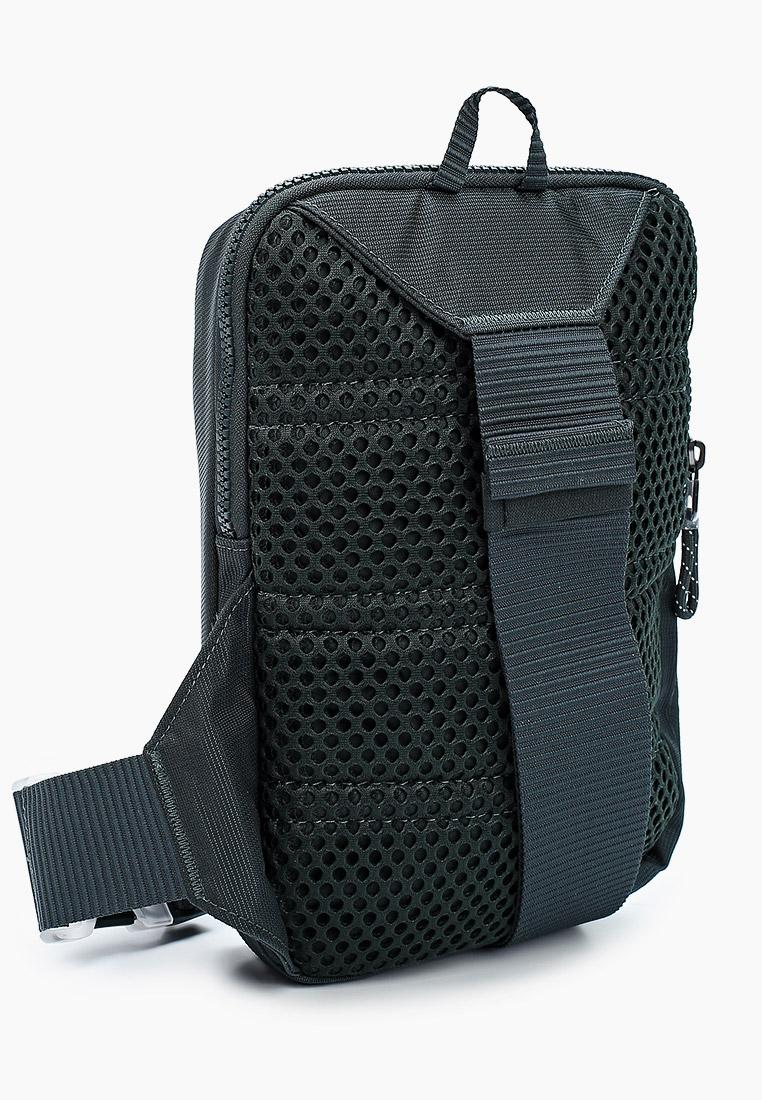Спортивная сумка Nike (Найк) BA6144: изображение 2