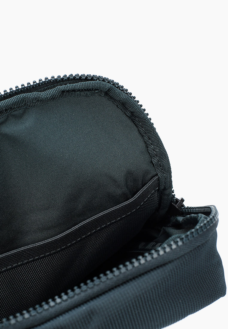 Спортивная сумка Nike (Найк) BA6144: изображение 3