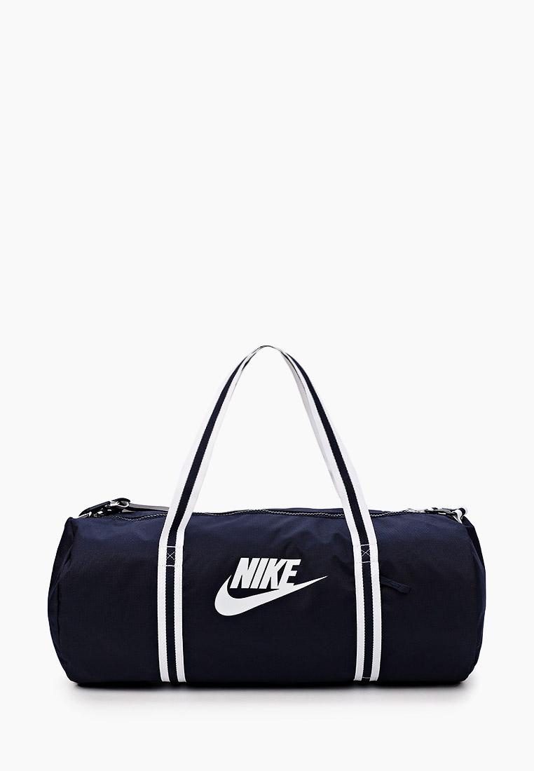 Спортивная сумка Nike (Найк) BA6147