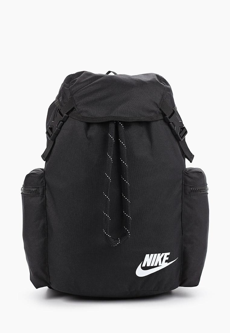 Рюкзак Nike (Найк) BA6150