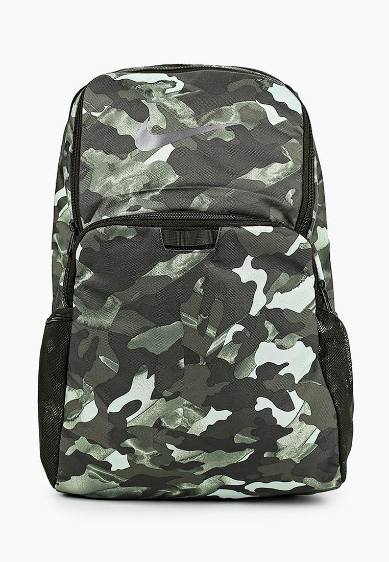 Спортивный рюкзак Nike (Найк) BA6223