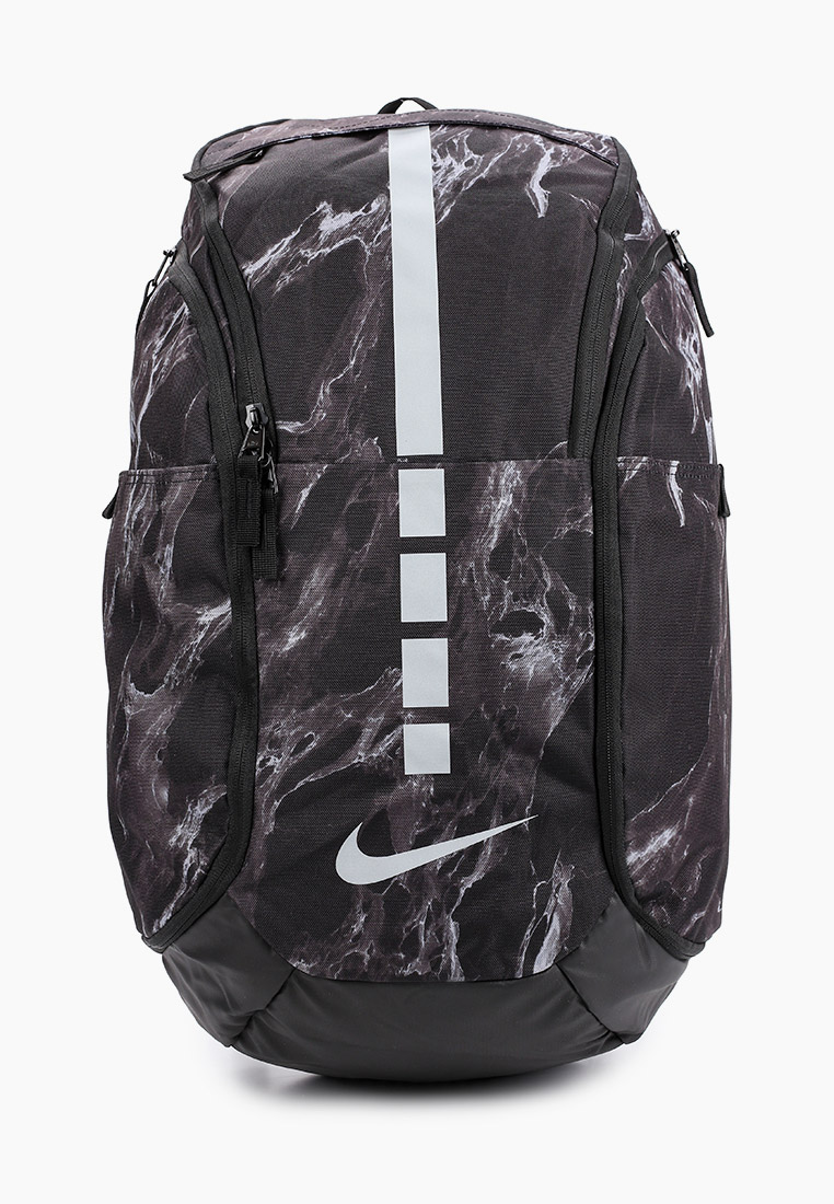Рюкзак Nike (Найк) BA5555