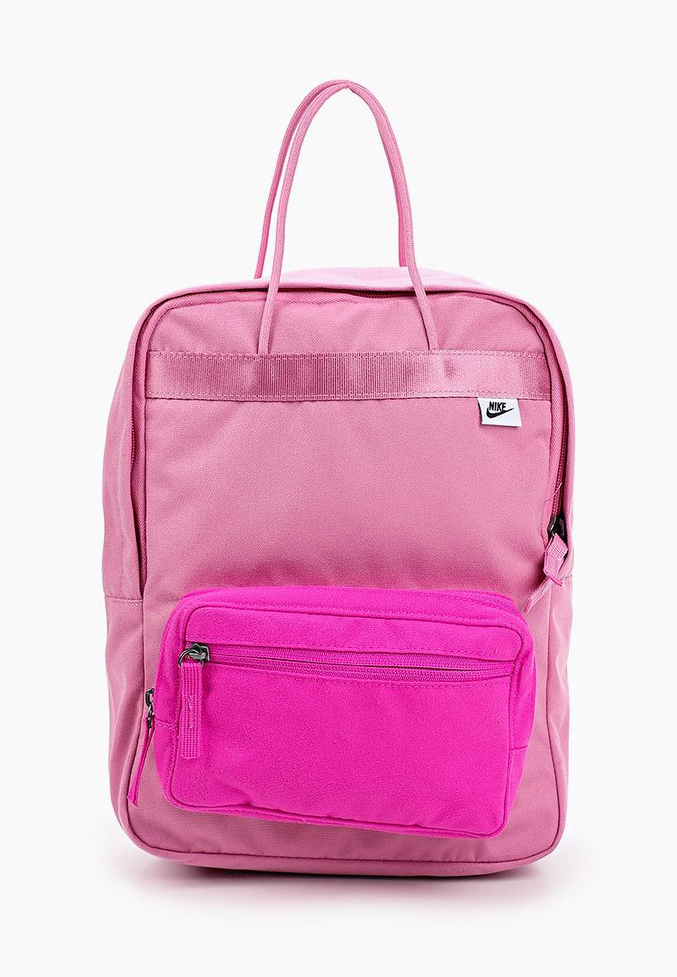 Спортивный рюкзак Nike (Найк) BA6097