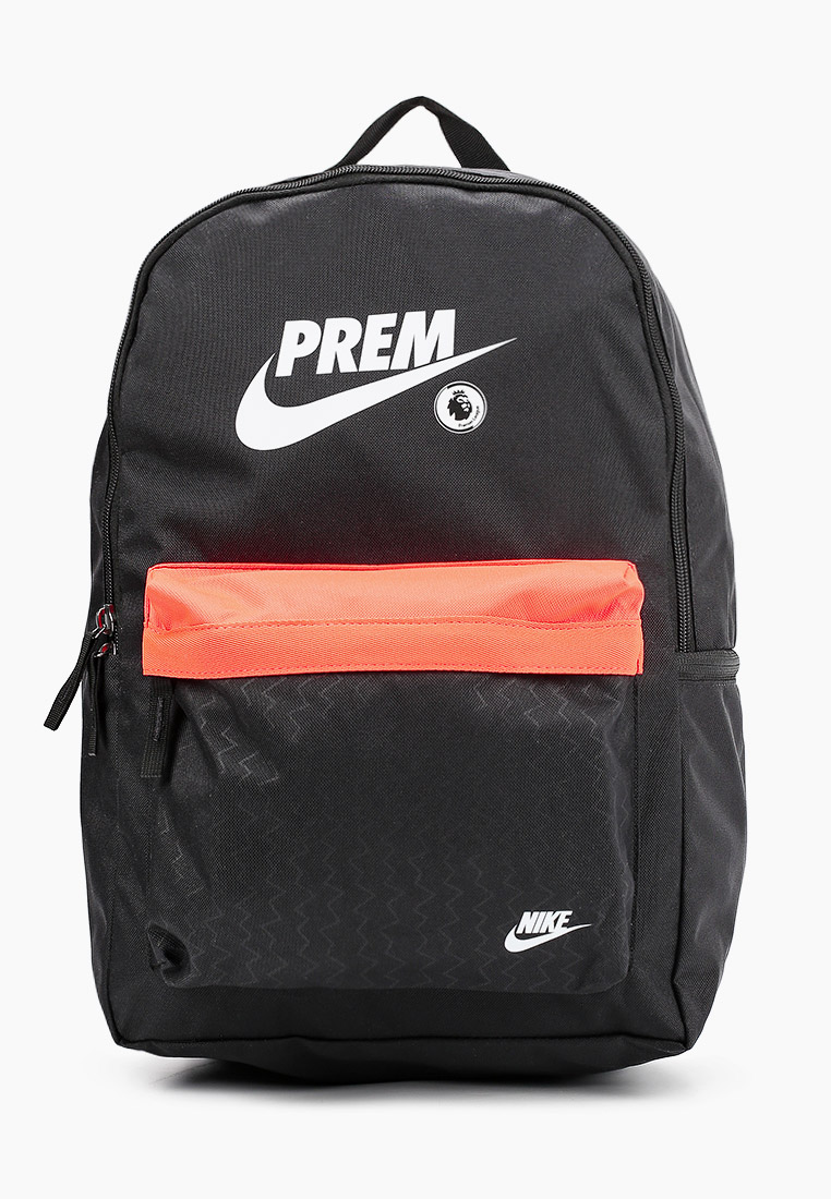Спортивный рюкзак Nike (Найк) BA6554