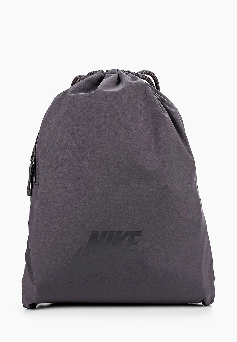 Спортивный рюкзак Nike (Найк) BA5901