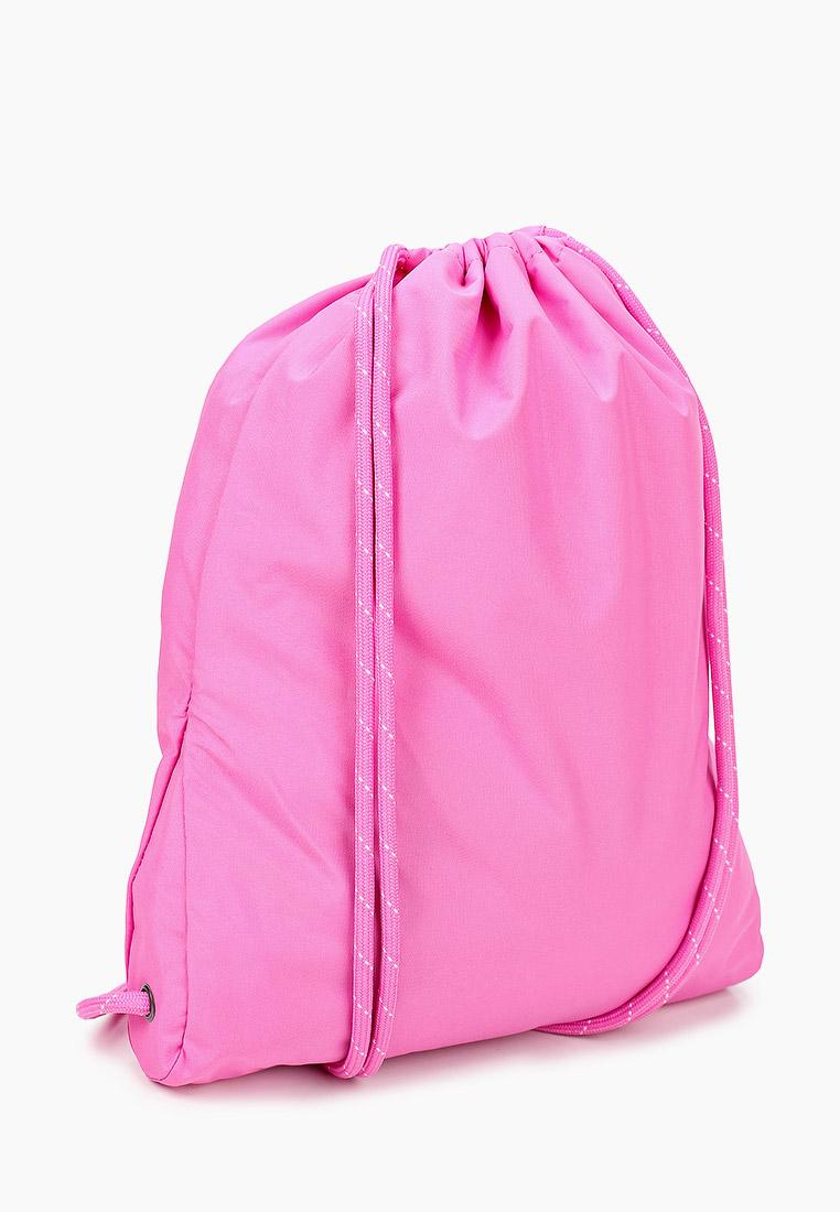 Спортивный рюкзак Nike (Найк) BA5901: изображение 2
