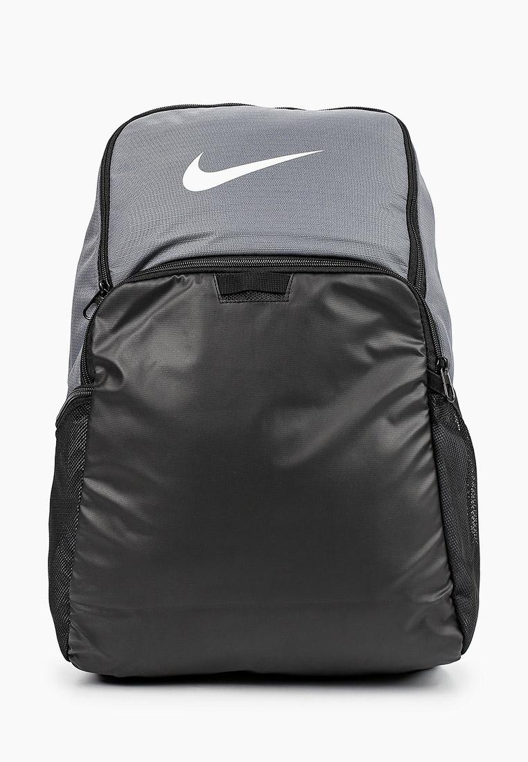 Спортивный рюкзак Nike (Найк) BA5959