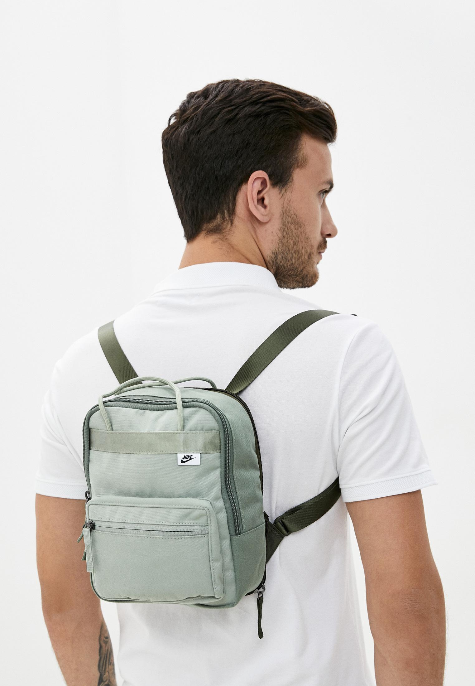 Спортивный рюкзак Nike (Найк) BA6098