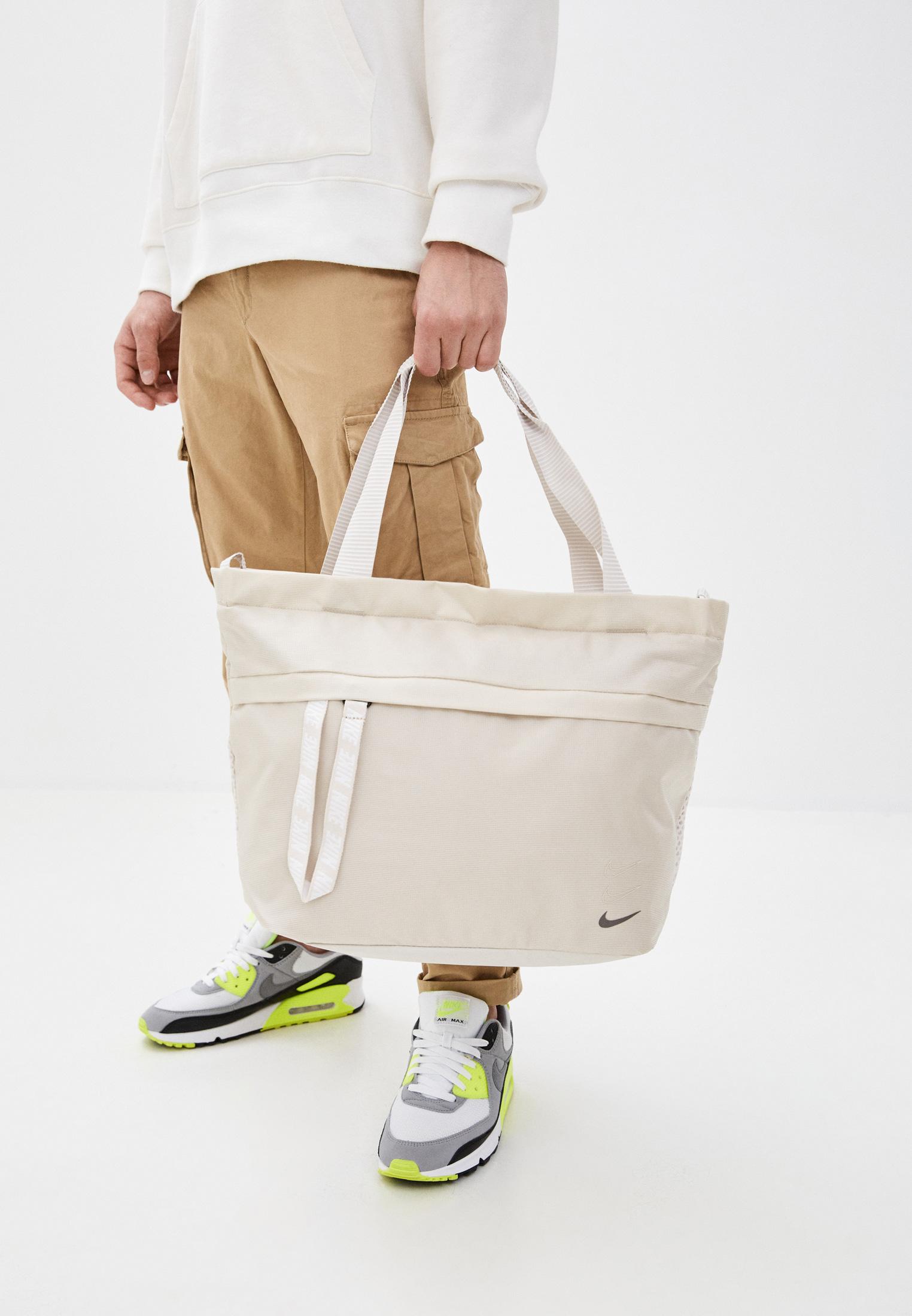 Спортивная сумка Nike (Найк) BA6142