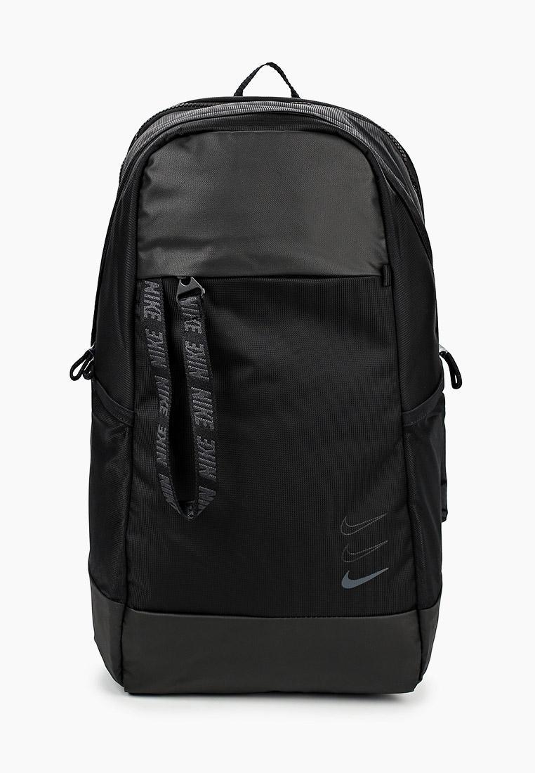 Спортивный рюкзак Nike (Найк) BA6143