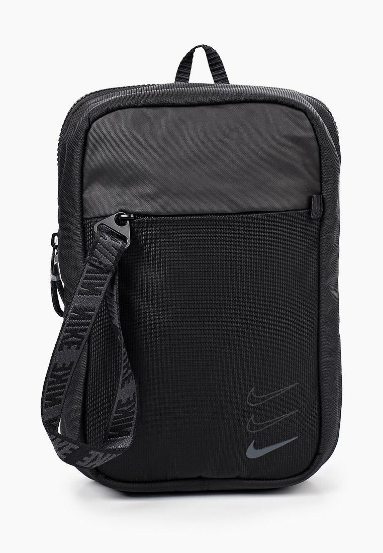 Спортивная сумка Nike (Найк) BA6144