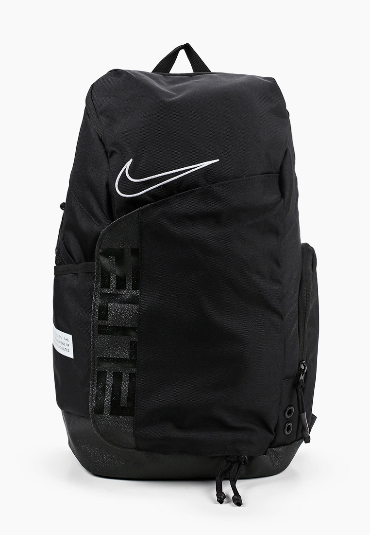 Спортивный рюкзак Nike (Найк) CK4237