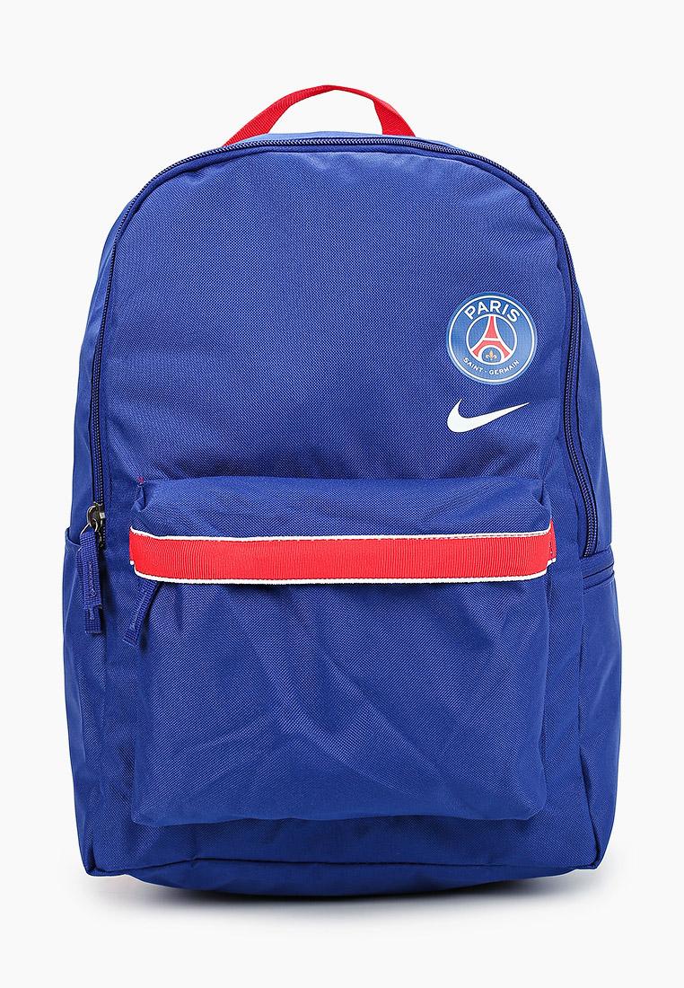Спортивный рюкзак Nike (Найк) CK6531