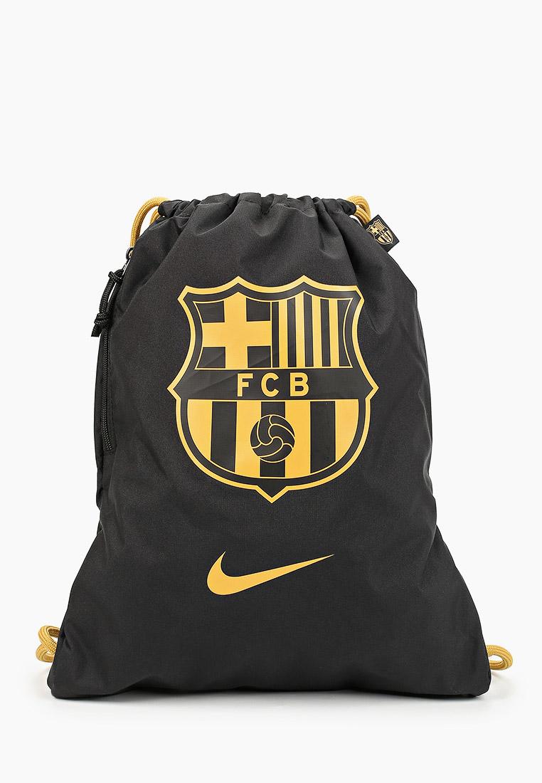 Спортивный рюкзак Nike (Найк) CK6645: изображение 5