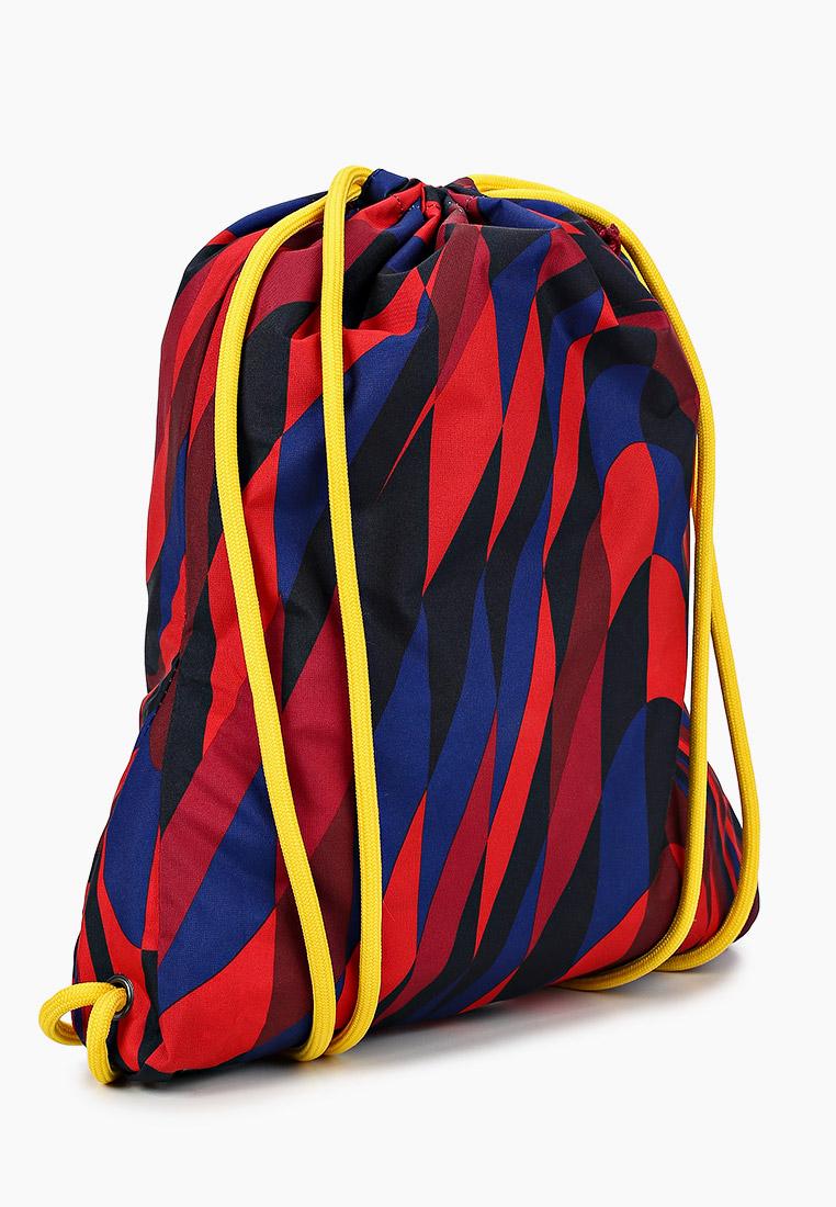 Спортивный рюкзак Nike (Найк) CK6645: изображение 4