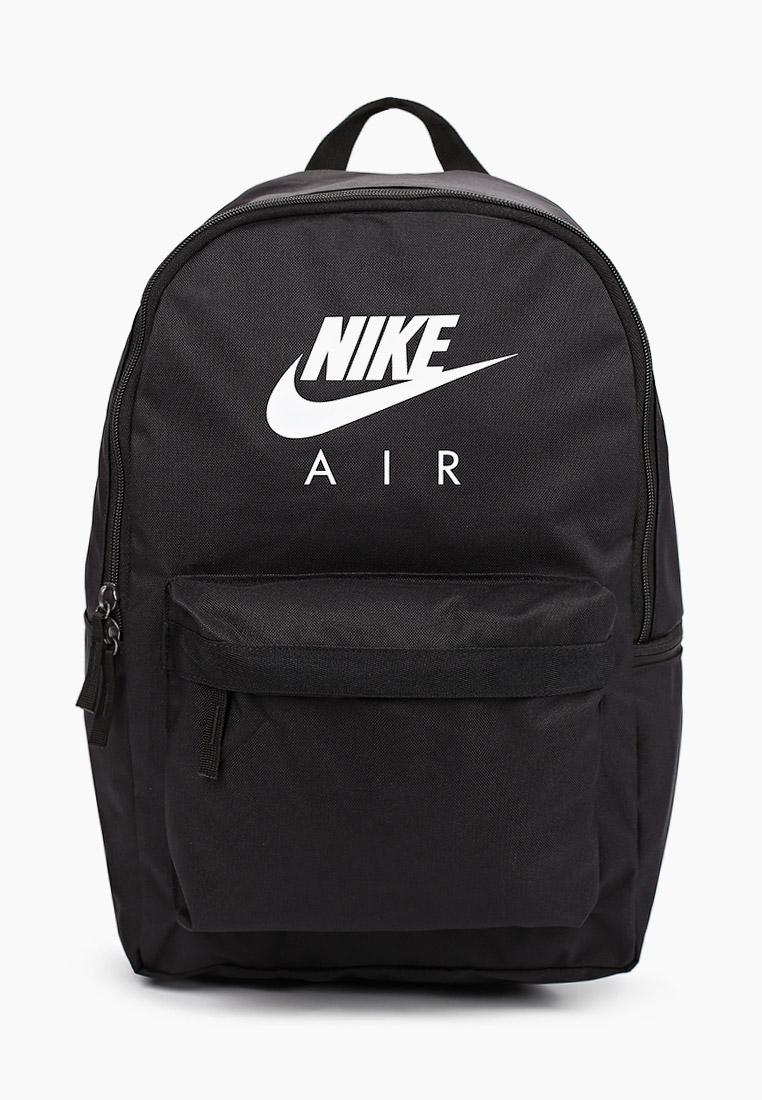 Спортивный рюкзак Nike (Найк) CZ7944: изображение 1