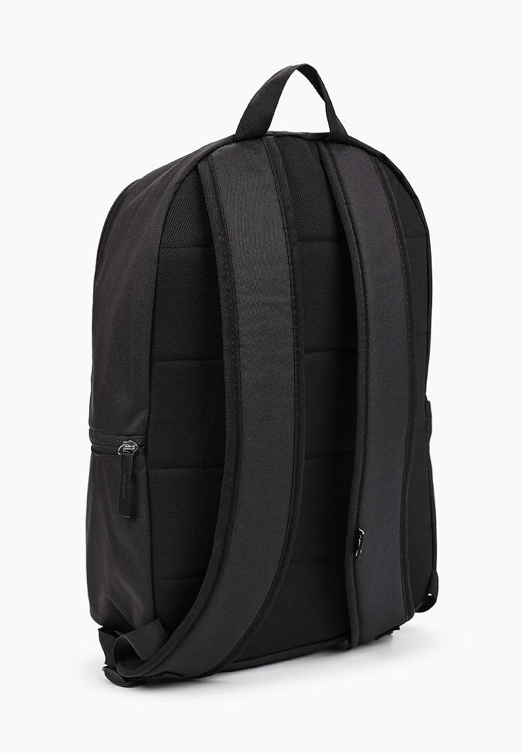 Спортивный рюкзак Nike (Найк) CZ7944: изображение 2