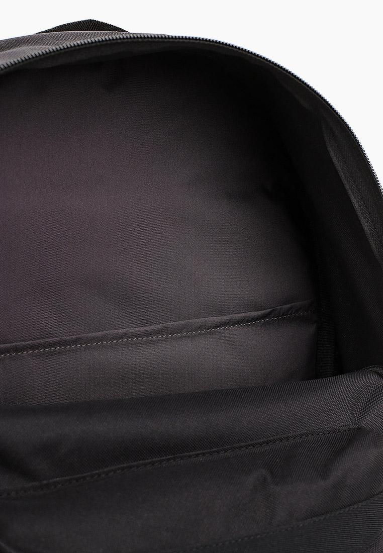 Спортивный рюкзак Nike (Найк) CZ7944: изображение 3