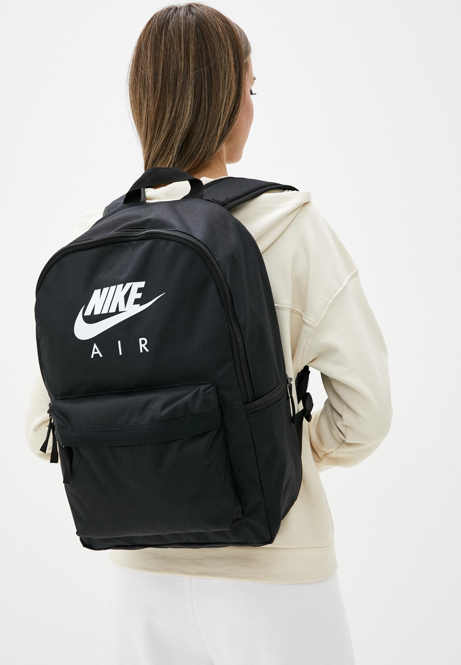 Спортивный рюкзак Nike (Найк) CZ7944: изображение 4