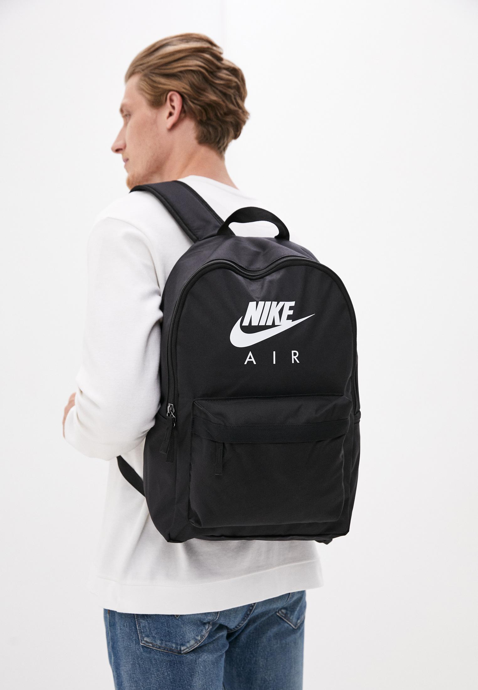Спортивный рюкзак Nike (Найк) CZ7944: изображение 5