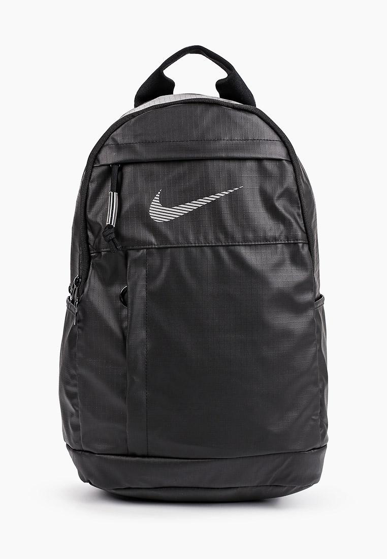 Спортивный рюкзак Nike (Найк) DB4695