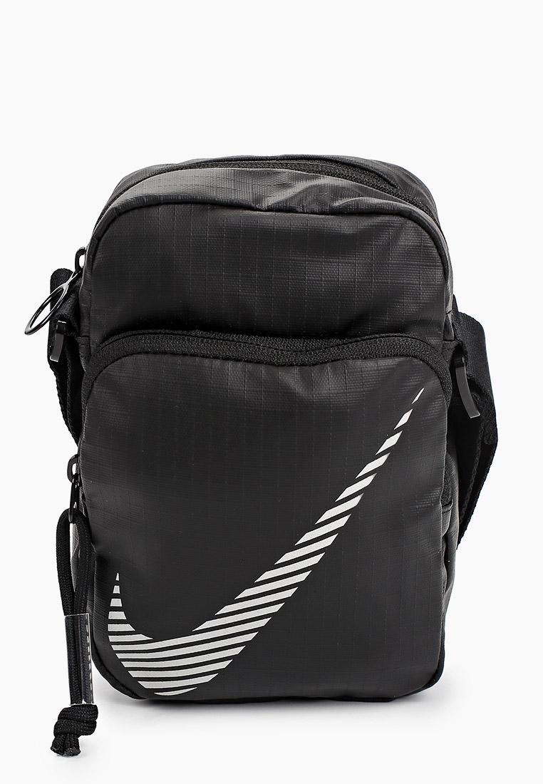 Спортивная сумка Nike (Найк) DB4696