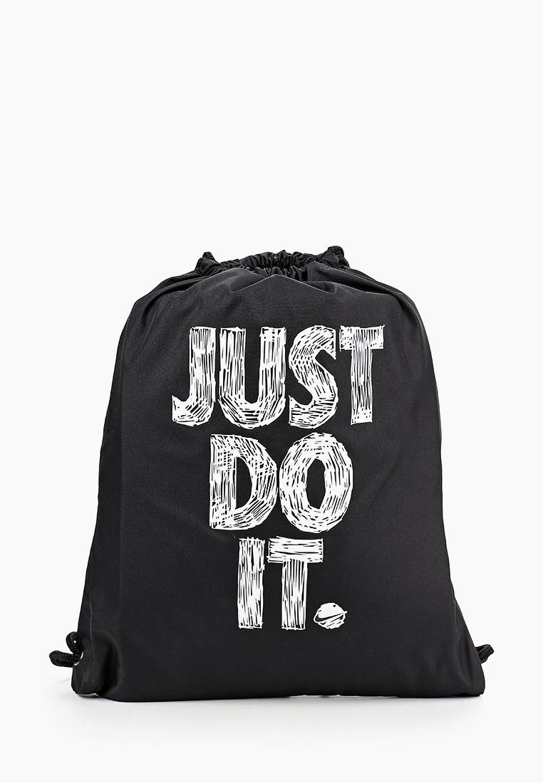 Спортивный рюкзак Nike (Найк) CU4963
