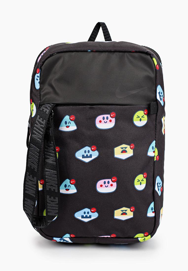 Спортивный рюкзак Nike (Найк) DC7363