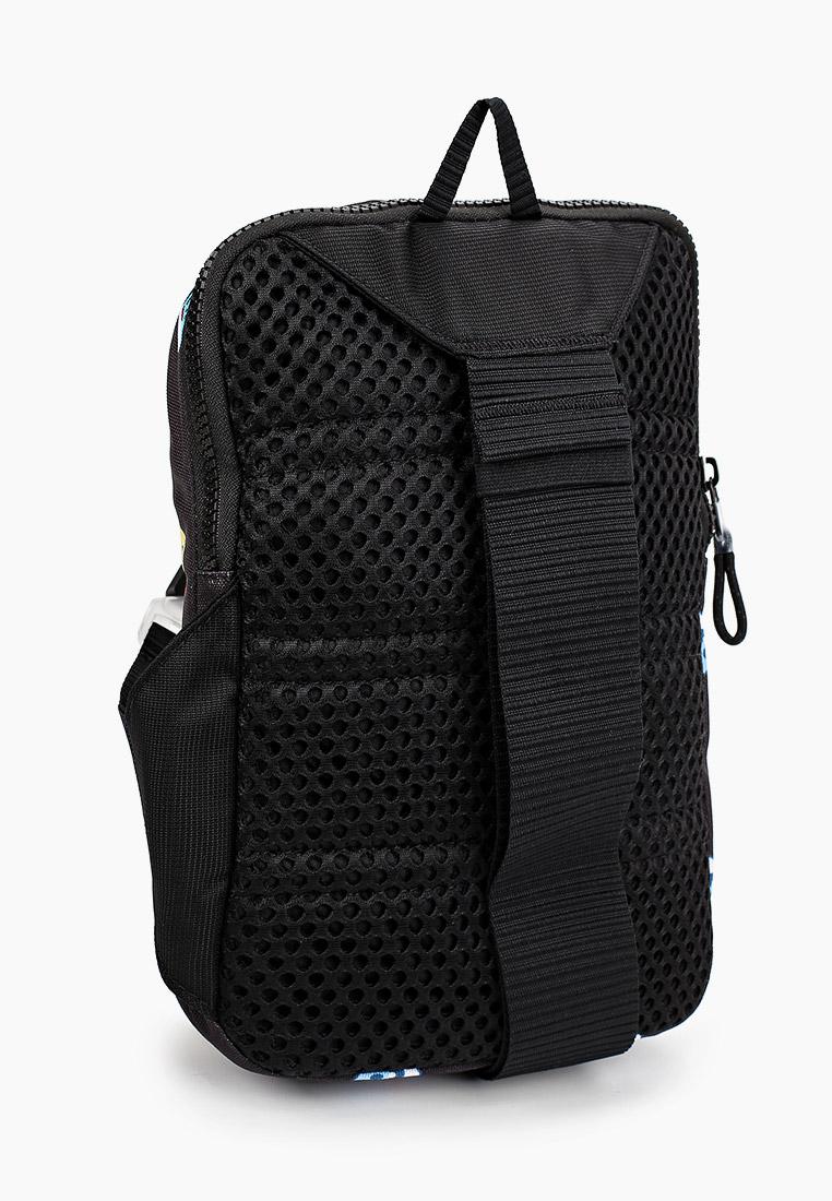 Спортивный рюкзак Nike (Найк) DC7363: изображение 2