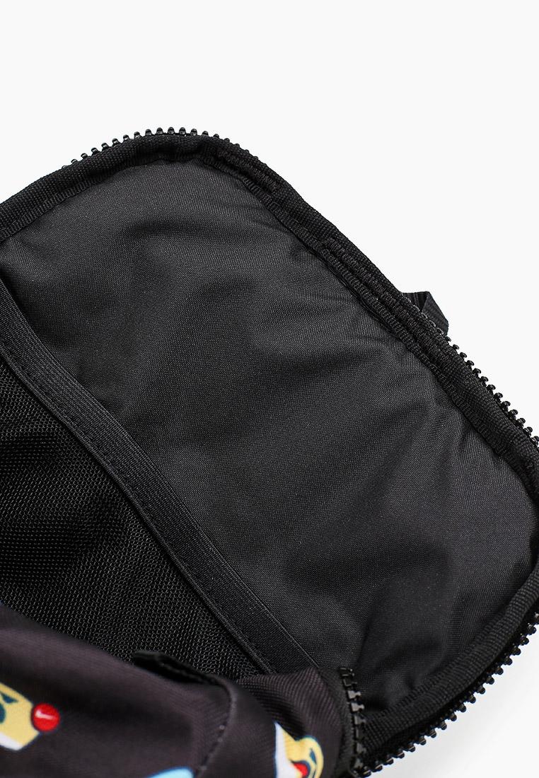 Спортивный рюкзак Nike (Найк) DC7363: изображение 3