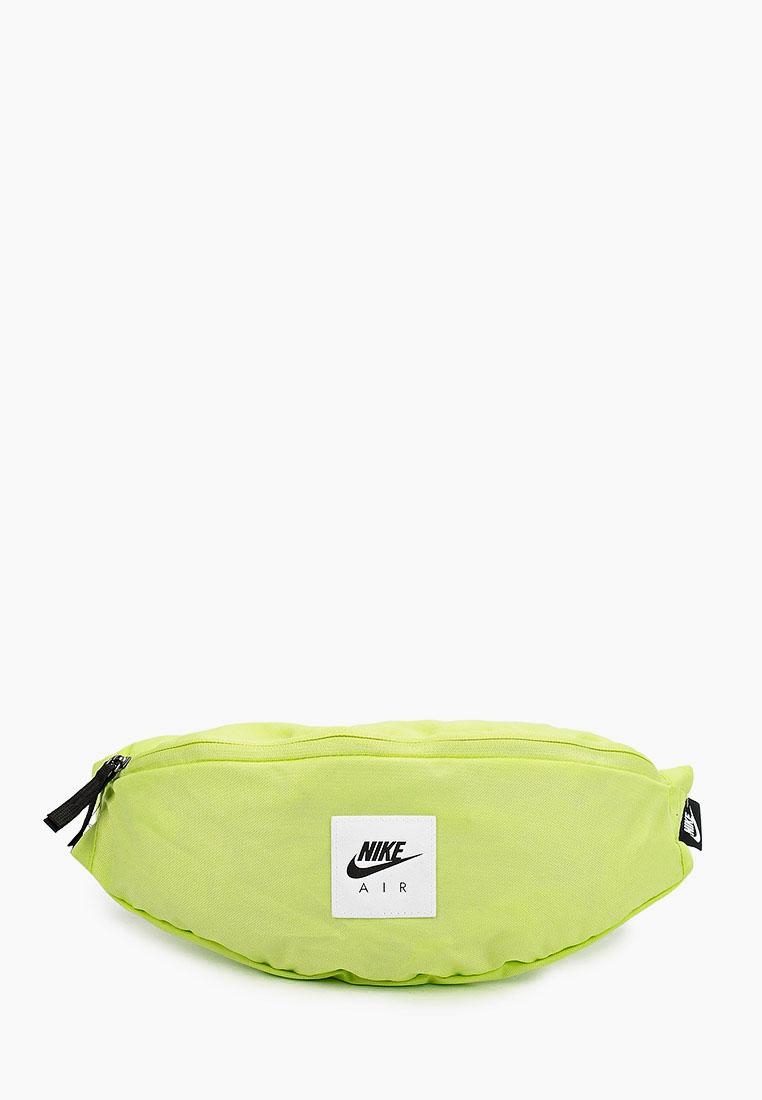 Спортивная сумка Nike (Найк) DC7356