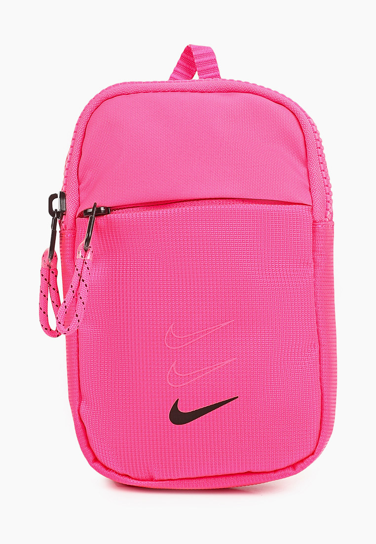 Спортивная сумка Nike (Найк) BA5904