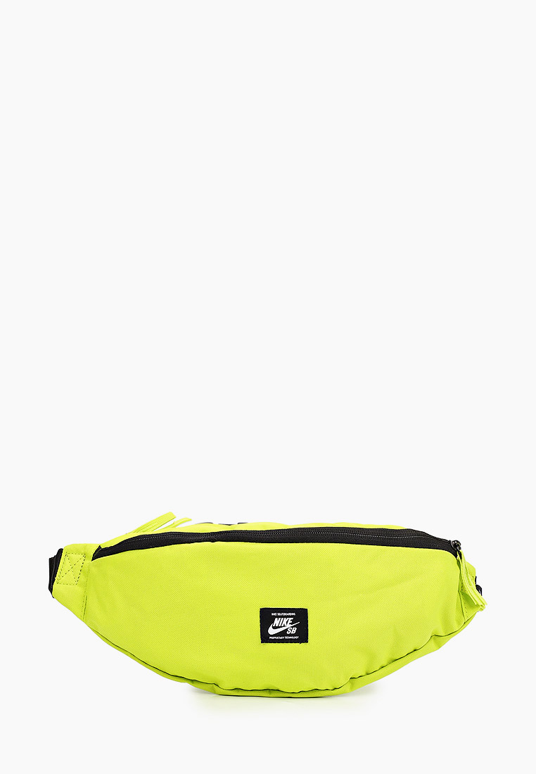 Спортивная сумка Nike (Найк) CK5884