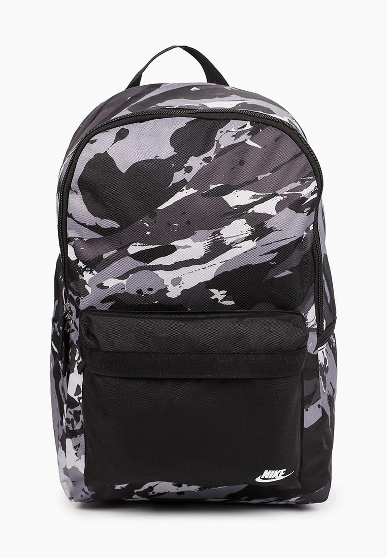 Спортивный рюкзак Nike (Найк) CU9270