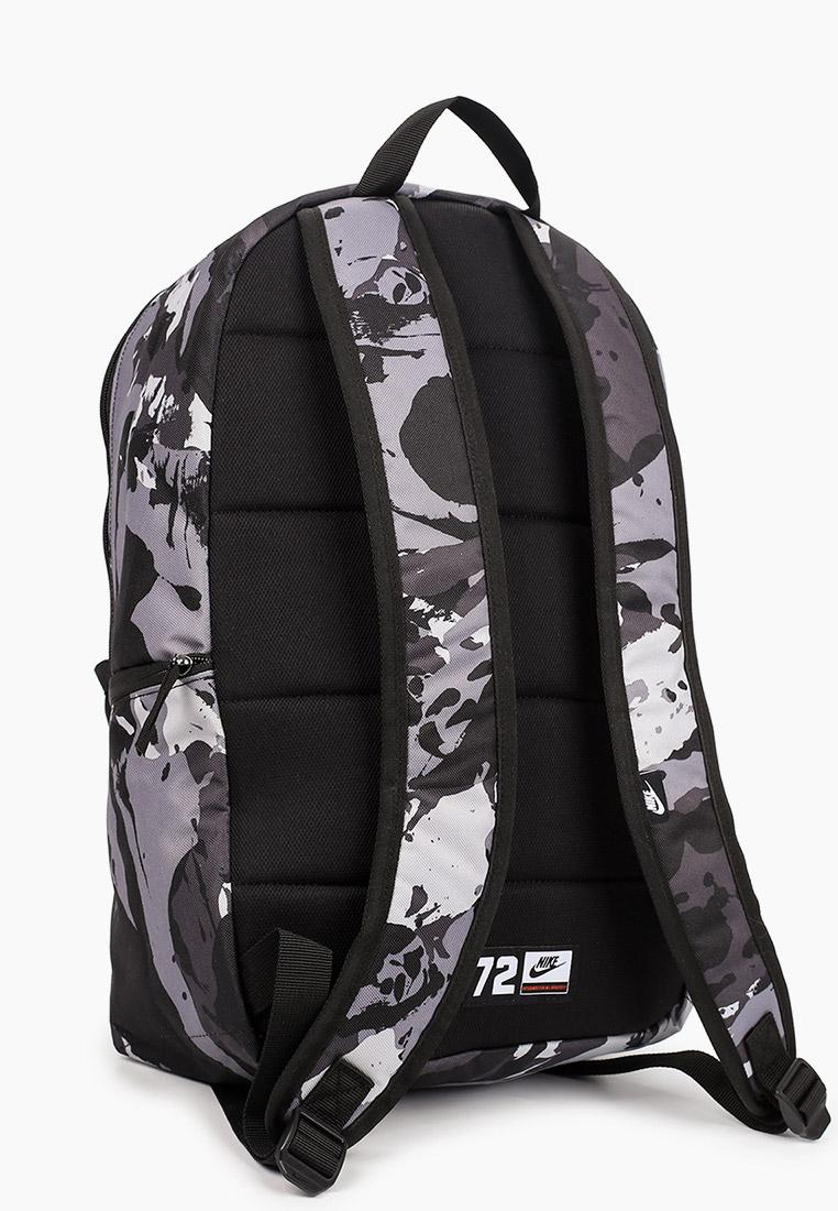 Спортивный рюкзак Nike (Найк) CU9270: изображение 2