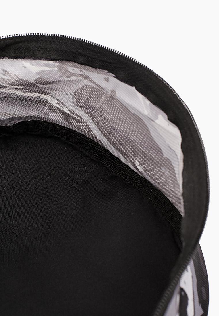 Спортивный рюкзак Nike (Найк) CU9270: изображение 3