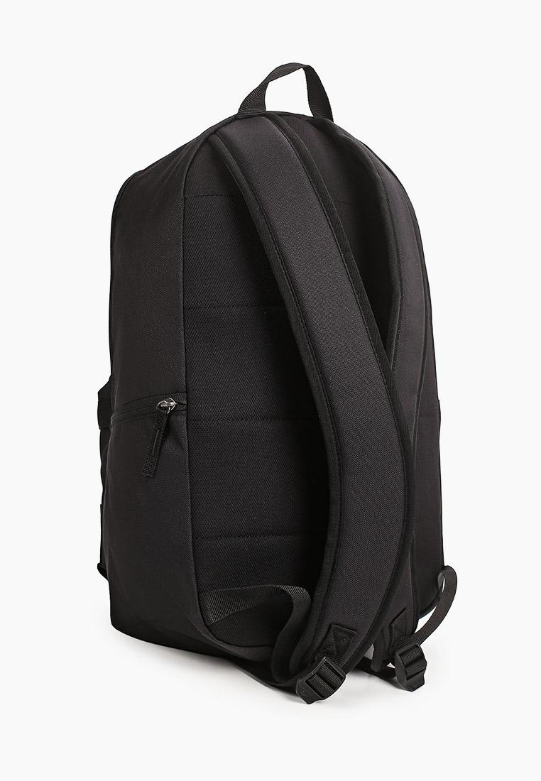 Спортивный рюкзак Nike (Найк) DC7357: изображение 2