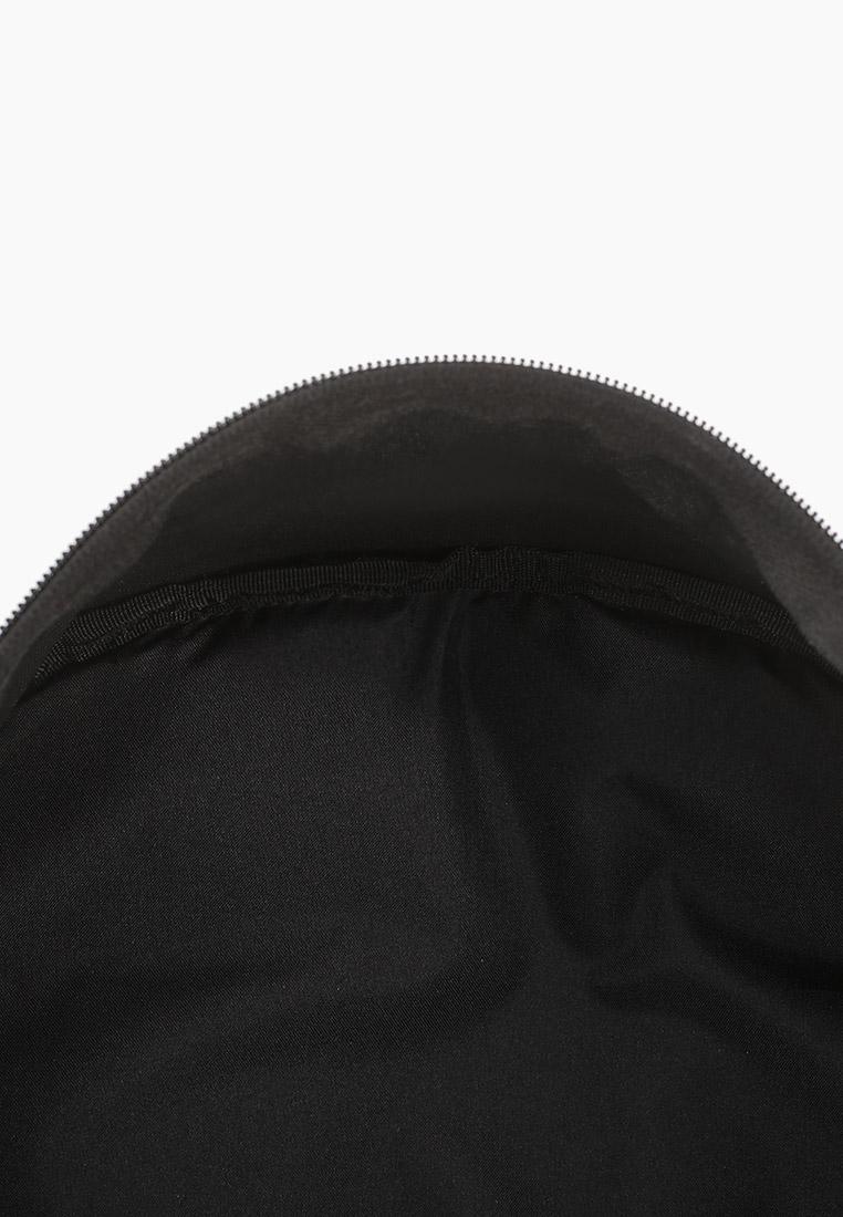 Спортивный рюкзак Nike (Найк) DC7357: изображение 3