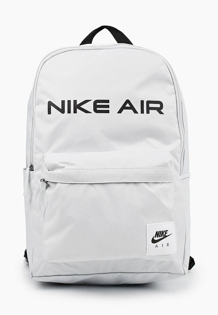 Спортивный рюкзак Nike (Найк) DC7357